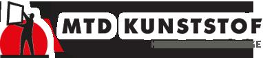 MTD Kunststof & Montage