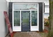 Kunststof kozijnen Leeuwarden (03)
