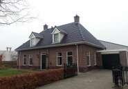 Nieuwbouwwoning in Noordwolde (2) Groningen