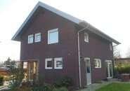 Kunststof kozijnen Balk voor woning en bedrijfspand (2)