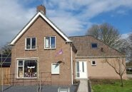 Kunststof Kozijnen Jubbega (Friesland)