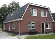 Gealan kozijnen in Groningen (1) De Wilp