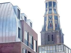 Kunststof kozijnen Groningen (10)