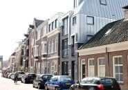 Kunststof Kozijnen in Groningen (12)