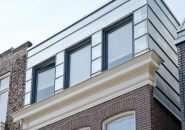 Kunststof kozijnen in Groningen (17)