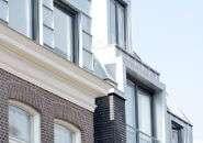 Kunststof kozijnen in Groningen (18)