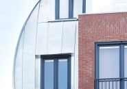 Kunststof kozijnen Groningen (6)