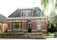 Kunststof Kozijnen Marum (12) De Vries (Friesland)